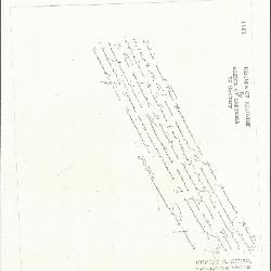 Image for K0010 - Expert opinion by Perkins, circa 1920s-1940s