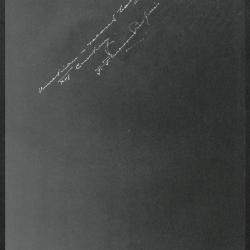 Image for K1013 - Expert opinion by Perkins, circa 1920s-1940s