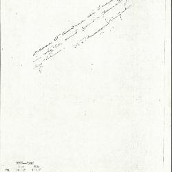 Image for K1007 - Expert opinion by Perkins, circa 1920s-1940s