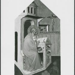 Image for K0102 - Photograph, circa 1930s-1960s