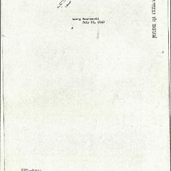Image for K1022 - Expert opinion by Swarzenski, 1940