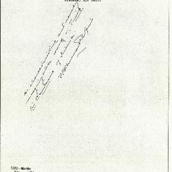 Image for K1022 - Expert opinion by Perkins, circa 1920s-1940s