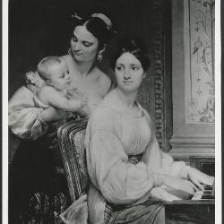 Image for K1035 - Photograph, circa 1930s-1960s