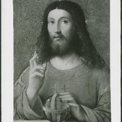 Image for K1033 - Photograph, circa 1930s-1960s