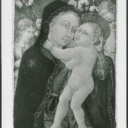 Image for K1053 - Photograph, circa 1930s-1960s