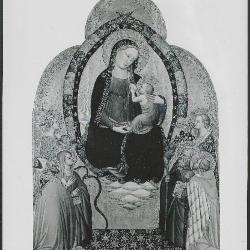 Image for K1054 - Photograph, circa 1930s-1960s