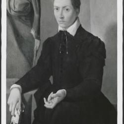 Image for K1066 - Photograph, circa 1930s-1960s