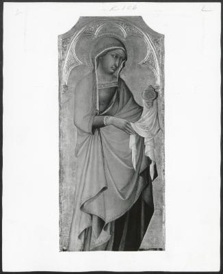 Image for K0106 - Photograph, circa 1930s-1960s