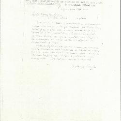 Image for K0106 - Expert opinion by Longhi, circa 1920s-1950s