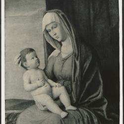 Image for K1069 - Photograph, circa 1930s-1960s