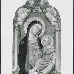 Image for K1085 - Photograph, circa 1930s-1960s