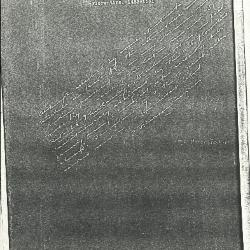 Image for K1098 - Expert opinion by Perkins, circa 1920s-1940s