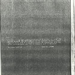 Image for K1098 - Expert opinion by Longhi, 1937