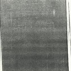Image for K1098 - Expert opinion by Suida, 1937