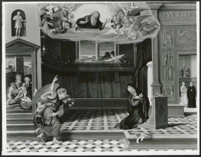 Image for K1103 - Photograph, circa 1930s-1960s