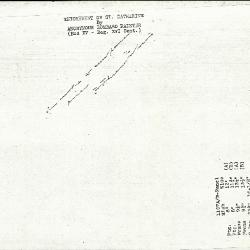 Image for K1107B - Expert opinion by Perkins, circa 1920s-1940s