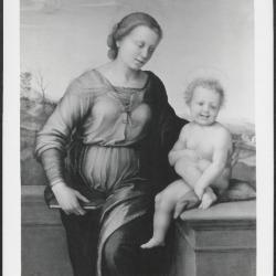 Image for K1110 - Photograph, circa 1930s-1960s