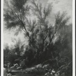 Image for K1114 - Photograph, circa 1930s-1960s