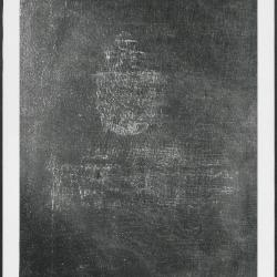 Image for K1133 - Photograph, circa 1930s-1960s