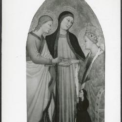 Image for K1150 - Photograph, circa 1930s-1960s