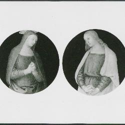 Image for K1153A - Photograph, circa 1930s-1960s