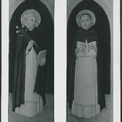 Image for K1155 - Photograph, circa 1930s-1960s