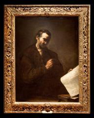 Image for Greek Sage, A
