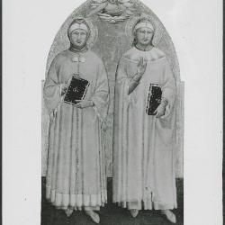 Image for K1171 - Photograph, circa 1930s-1960s