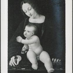 Image for K1183 - Photograph, circa 1930s-1960s