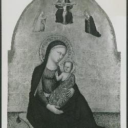 Image for K1190 - Photograph, circa 1930s-1960s