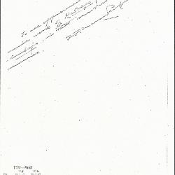 Image for K1193 - Expert opinion by Perkins, circa 1920s-1940s