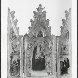 Image for K1201 - Photograph, circa 1930s-1960s