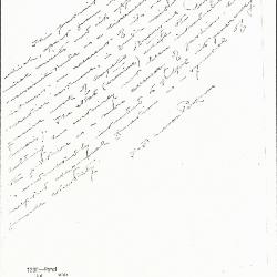Image for K1200 - Expert opinion by Perkins, circa 1920s-1940s