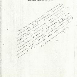 Image for K1212 - Expert opinion by Perkins, circa 1920s-1940s