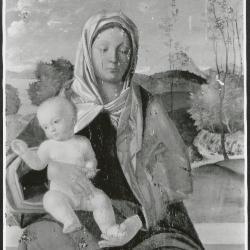 Image for K1212 - Photograph, circa 1930s-1960s