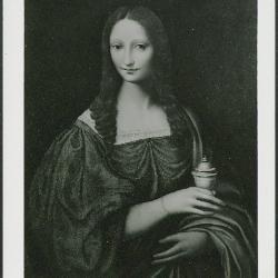 Image for K1230 - Photograph, circa 1930s-1960s