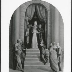 Image for K1227 - Photograph, circa 1930s-1960s