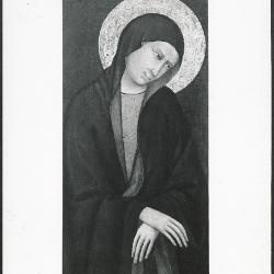 Image for K1234 - Photograph, circa 1930s-1960s