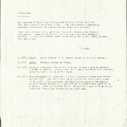 Image for K1270 - Expert opinion by Suida, circa 1920s-1950s