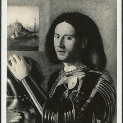 Image for K0126 - Photograph, circa 1930s-1960s