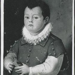 Image for K0124 - Photograph, circa 1930s-1960s