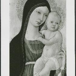 Image for K1283 - Photograph, circa 1930s-1960s