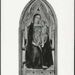 Image for K1290 - Photograph, circa 1930s-1960s