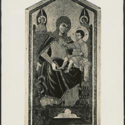 Image for K1301 - Photograph, circa 1930s-1960s