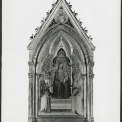 Image for K1300 - Photograph, circa 1930s-1960s