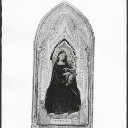 Image for K1348 - Photograph, circa 1930s-1960s