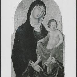 Image for K1349 - Photograph, circa 1930s-1960s