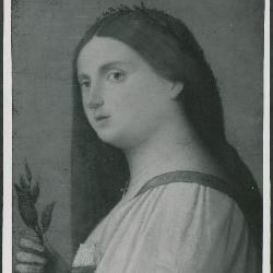 Image for K1533 - Photograph, circa 1930s-1960s