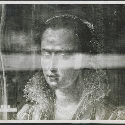 Image for K1437 - Photograph, circa 1930s-1960s