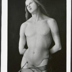 Image for K1557 - Photograph, circa 1930s-1960s